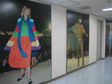 (ユーザー事例)学校法人文化学園ファッションリソースセンター様