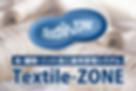 Textile-ZONE