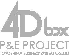 4Dbox