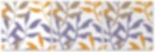 ニット用にモザイクステッチグラフ変換の様子