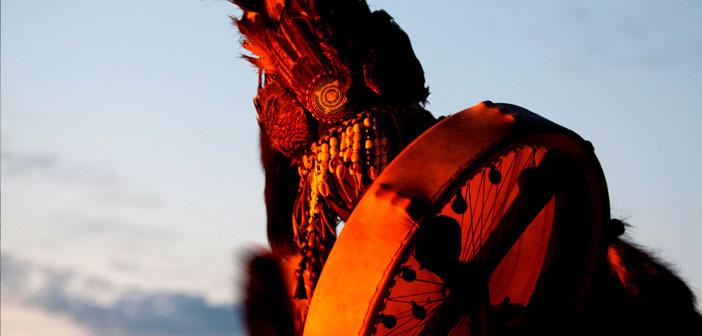 Shaman-with-drum-by-Alex-Polezhaev-Creative-Commons.jpg