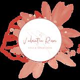 Valentía Rose (37).png