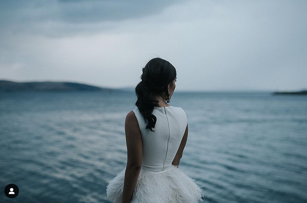 CASSIE SULLIVAN WEDDINGS PHOTOGRAPHY