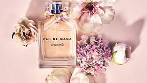 Bijenkorf Perfumes