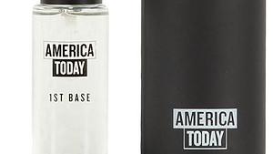 America Today Perfume