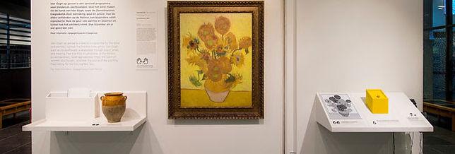 Gogh-zonnebloemen.jpg