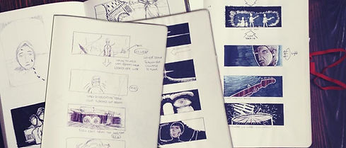 Storyboard_graphic1.jpg