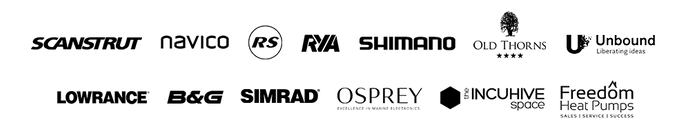Client logos collated black.png