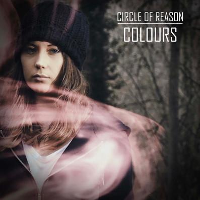 Circle of Reason, Colours