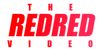 The Red Red Video Website Logo Small.png