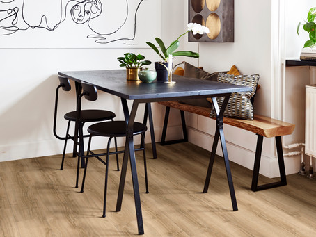 How To Get Flooring Right In 2021