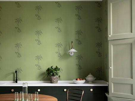 Summer Refresh- 10 Interior Design Tips