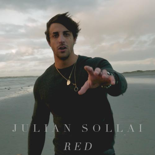Julian Sollai, Red