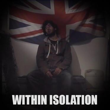 Broken Links, Within Isolation