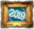POF_Web_PortraitGalleries_2019_Button.pn