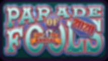 POF_2020_Event_Logo.png