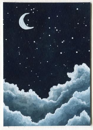 Night Sky January 2020.jpg