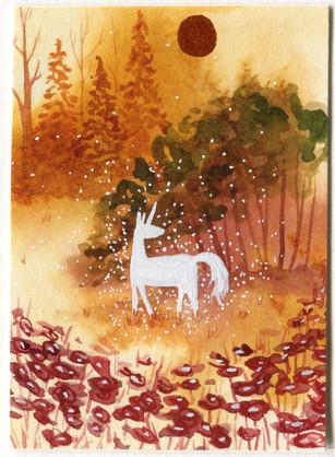 Whimsical Forest Unicorn 2020.jpg
