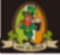 POF_Blarney_Button.png