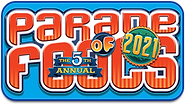 POF_2021_Event_Logo.png