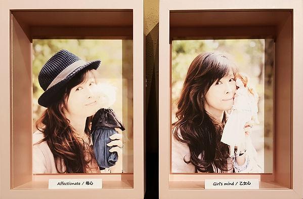POF2019_39_Shinke_by_Kudo.jpg