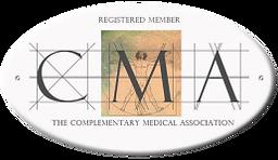 CMA Banner Logo.png