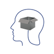 C&C-logo---blue.png