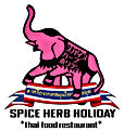 spiceherbholiday_rogo_fix_1.jpg