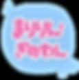 topimg-logo.png