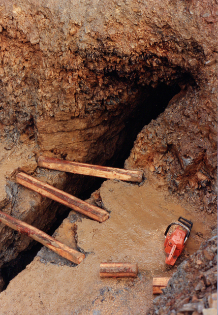 116. Shuttering supports.bmp