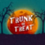 Trunk or Treat 2019 640 x 640.jpg