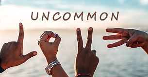 UNCOMMON LOVE Facebook.jpg