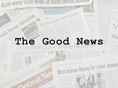 Good News Background Slide.header.jpg