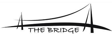 The Bridge .jpg