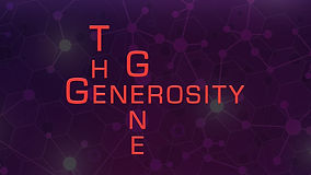Gene YouVersion.jpg
