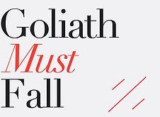 Goliath 640 x 640.jpg