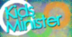 KIds Pastor.2020 header.jpg