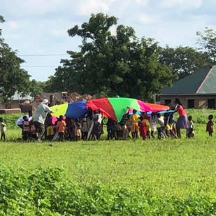 Ghana VBS 8.jpg
