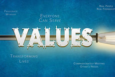 Values YouVersion.jpg
