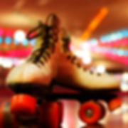 Skating 640 x 640.jpg