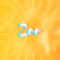 Blast.Zoo 640 x 640.jpg