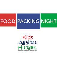 FOOD PACKING NIGHT 640 x 640 KAH.jpg