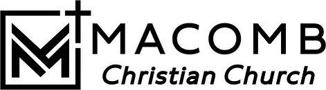 Macomb Christian Church