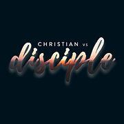 Disciple 640 x 640.jpg