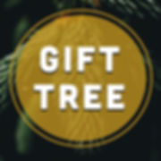 Gift Tree 640 x 640.jpg