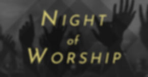 Night of Worship Facebook.jpg