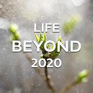 Life Beyond 2020 640 x 640.jpg