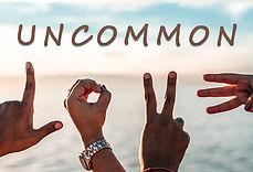 UNCOMMON LOVE 640 x 640.jpg