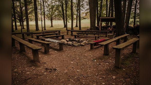 Wolverine Camp pic.jpg