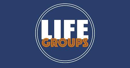 LIFE Group generic Facebook.jpg